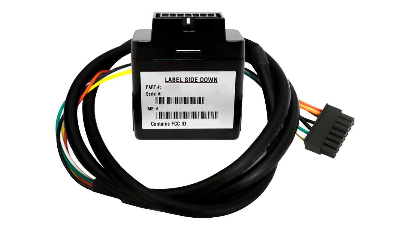 Mastrack Hardwired Tomtom Gps Tracker Wiring Diagram Simple Installation Connects Directly To Your Vehicle This Covert Is Easily Hidden Within The And Works With Any Year Make Model