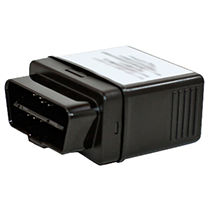 OBD Backup Battery