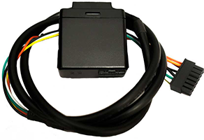 Simple Installation Connects Directly To Your Vehicle This Covert Tracker Is Easily Hidden Within The Vehicle And Works With Any Year Make And Model